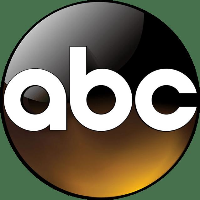 ABC TV logo