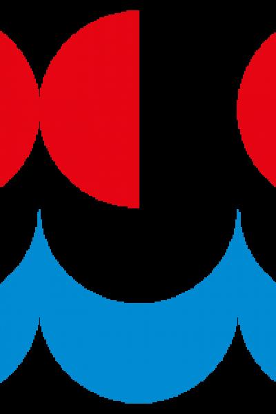 Logo ČHMÚ / CHMI
