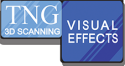 TNG VFX logo