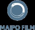 maipo film logo