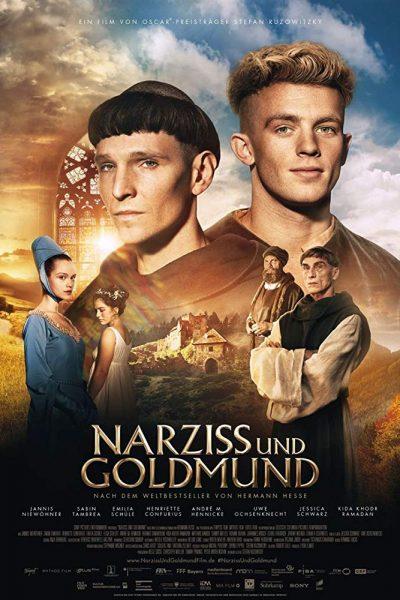 narziss_und_goldmund_poster